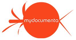 MyDocumenta